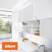 Blum AVENTOS overhead systems (All)