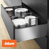 Blum LEGRABOX (All)