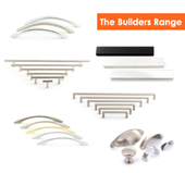 The Builders Range