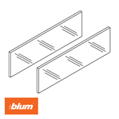 Blum LEGRABOX Elements and Accessories
