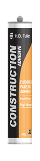 Fuller Trade Construction Adhesive