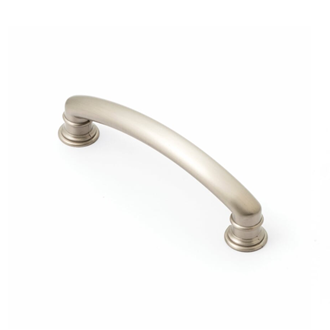 Decade 102mm Pull Handle