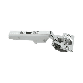 CLIP top BLUMOTION standard hinge 110 Degree overlay application