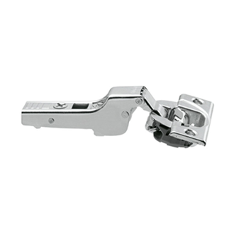 CLIP top BLUMOTION standard hinge 110 Degree dual application
