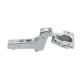 CLIP top standard hinge 107 Degree inset application